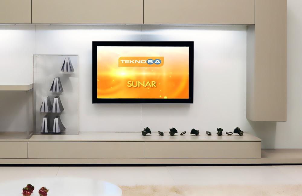 35th media tv sponsorluk