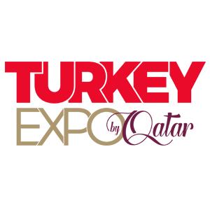 expo turkey by qatar 2018